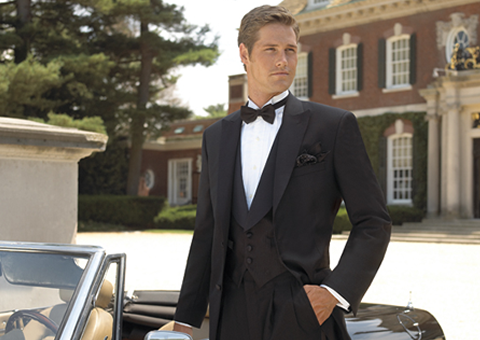 4324c66bc Tuxedos   Suits for all occasions.