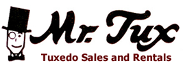 tuxedo rental miami, Mr. Tux Sales and Rental, South Florida, Formal Wear, Tuxedo, Suit rentals