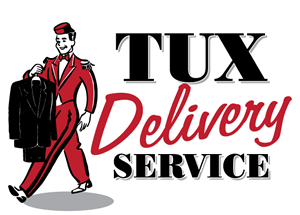 tux-delivery